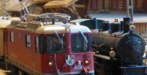 P1030067