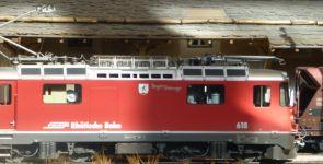 P1030075
