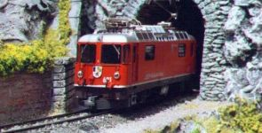 tunneltp1-1-