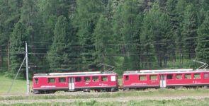 DSCN1426